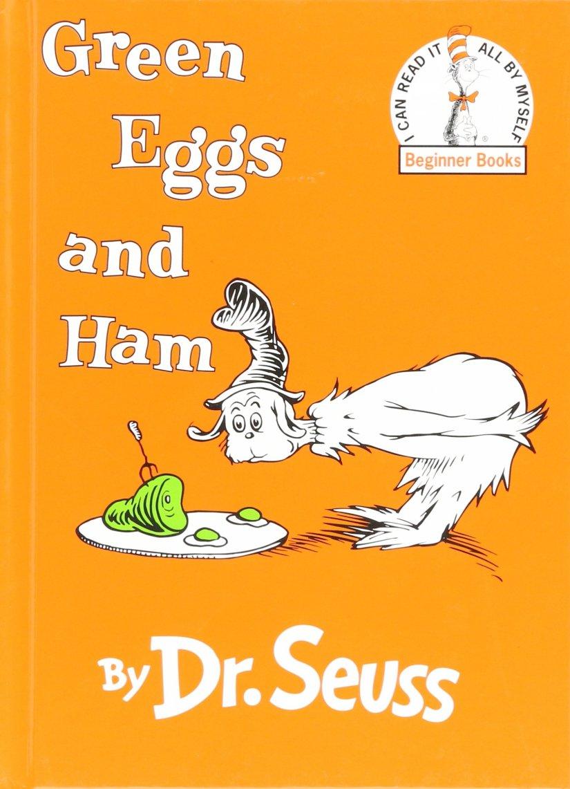 I've been reading since before kindergarten.