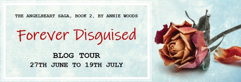 Forever Disguised Tour Banner - wide.jpg