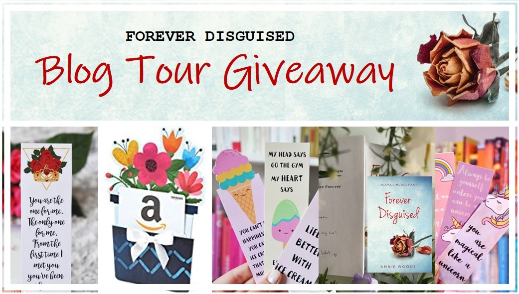 Forever Disguised Tour Giveway Image.jpg